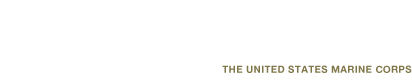 Expeditionary Energy Office