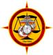 Marine Corps Defense Services Organization