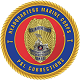 Marine Corps Corrections (PSL)