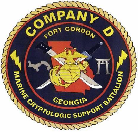 Intelligence > Units > Marine Cryptologic Support Battalion ...