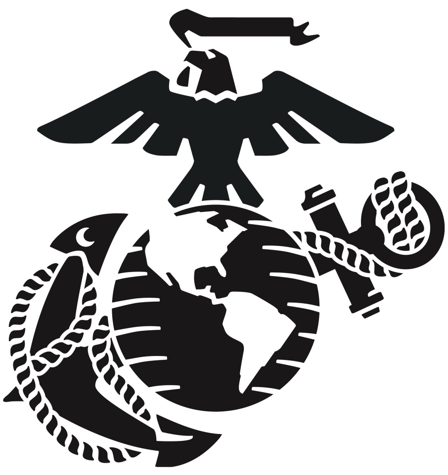 Usmc Logo Wallpaper: Office Of U.S. Marine Corps Communication > Units > Marine