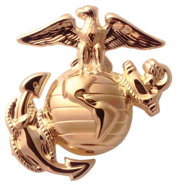 Office Of Us Marine Corps Communication Units Marine Corps