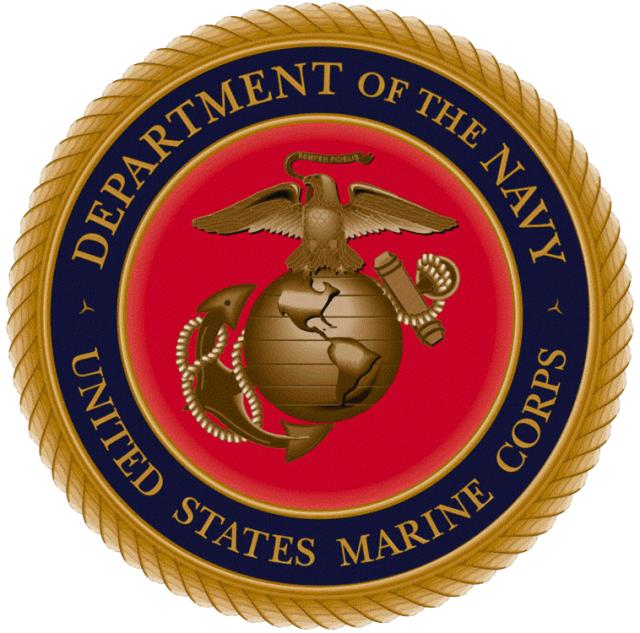 Division of Public Affairs > Units > Marine Corps Trademark Licensing ...