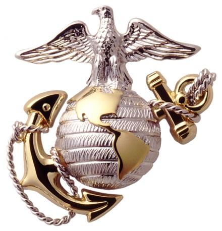 Office of U.S. Marine Corps Communication > Units > Marine ...  Office of U.S. ...