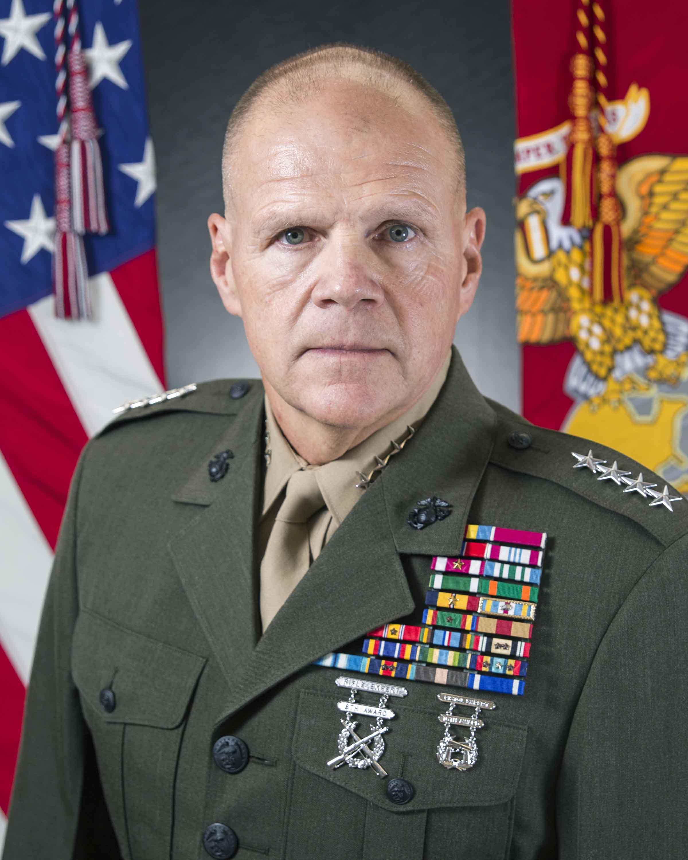 USMC. US Marine Corps