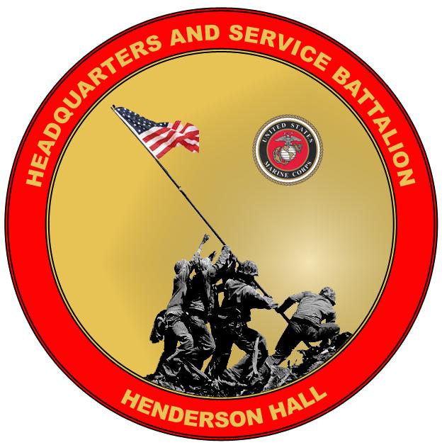Headquarters and Service Battalion North