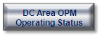 DC Area OPM Operating Status