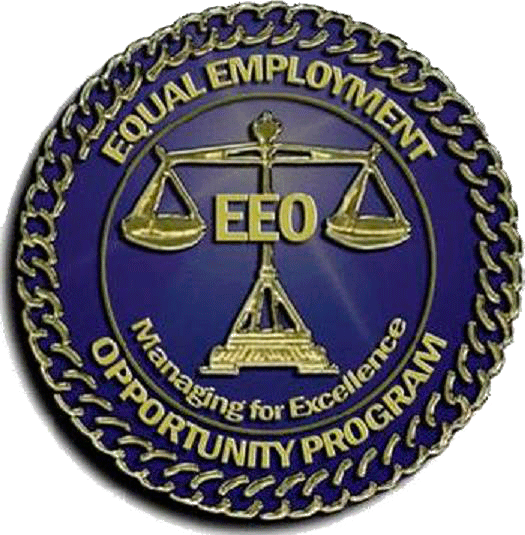 equal employment opportunity history and laws Pay data collection and the eeo-1 survey acting chair victoria a lipnic has issued a statement about the omb decision on eeo-1 pay data collection.
