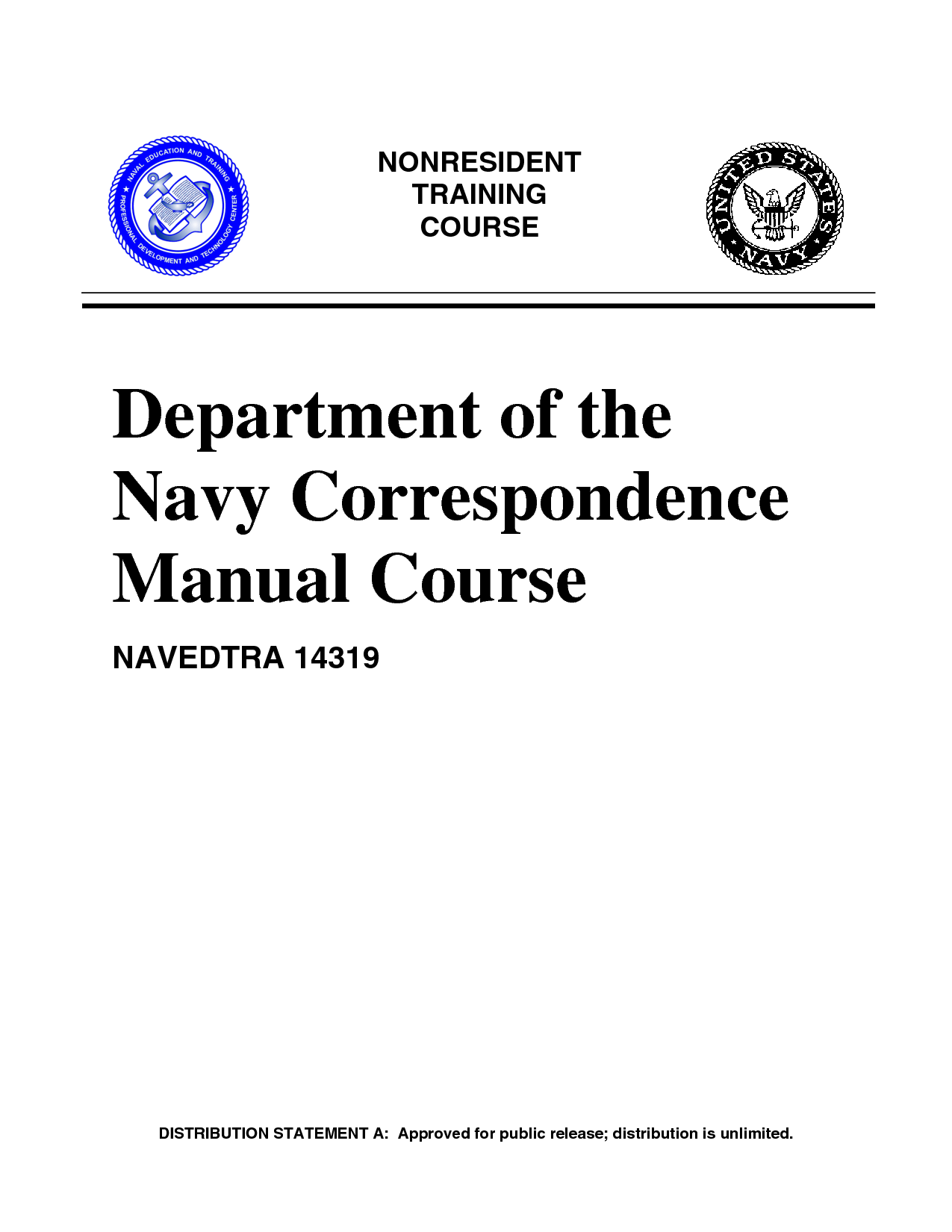naval training manual user guide manual that easy to read u2022 rh sibere co Aviation Maintenance Clip Art aviation maintenance manual subscription
